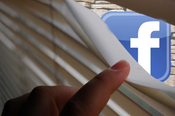 facebook-hidden-messages