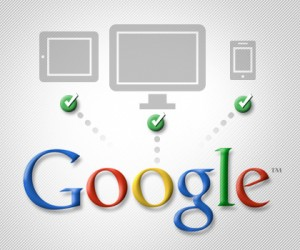 Google Enhanced Campaigns Best Practices