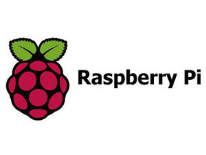 What The Raspberry Pi Means For Society