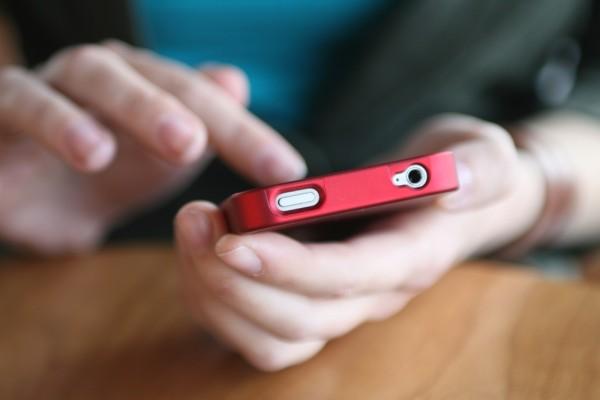Achieving Closer Clients with Bulk SMS Techniques