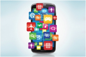 10 Best Business Apps You Simply Must Own