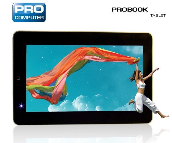ProbookTabletPC2[1]