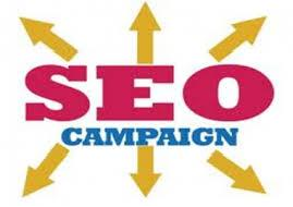 """PosiRank's """"One Touch Campaigns"""", A Key For Boosting Your Web Presence"""
