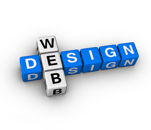 Do You Know How To Design A Website?