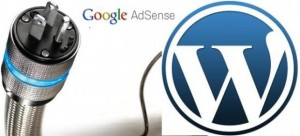 Tips To Choose An AdSense-Optimized WP Theme and 3 Great Themes To Boost CTR