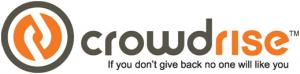 5 Crowdsourcing Websites Every Entrepreneur Should Remember