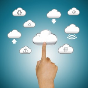 Deciding Between Public and Private Cloud [Guide]