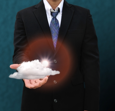 Finding A Competitive Edge Within The Cloud Database