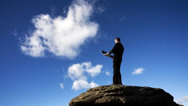 The Advantages of Using a Cloud Server