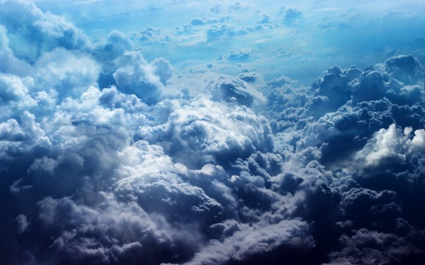The 5 Most Valuable Questions To Ask When Choosing A Cloud Provider