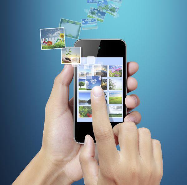 5 Top Caller ID Windows Phone Apps