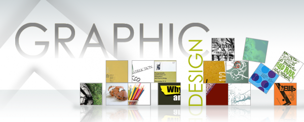 Graphic Design Just Got A Whole Lot Easier
