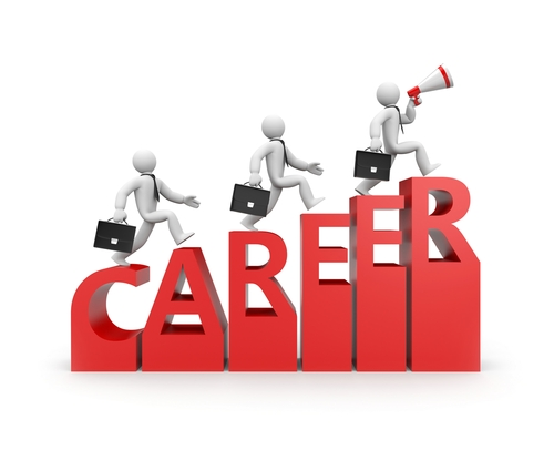 To Manage A Career Properly