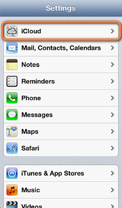 icloud-settings-on-iphone