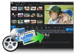 Edit All Video Types Fluently In A Professional Manner With Aimersoft's Video Studio Express