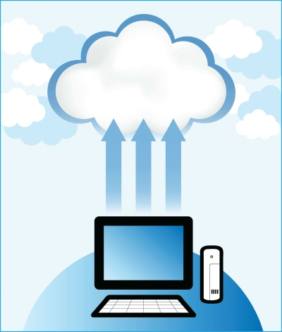 5 Steps For Successful Migration To Clouds