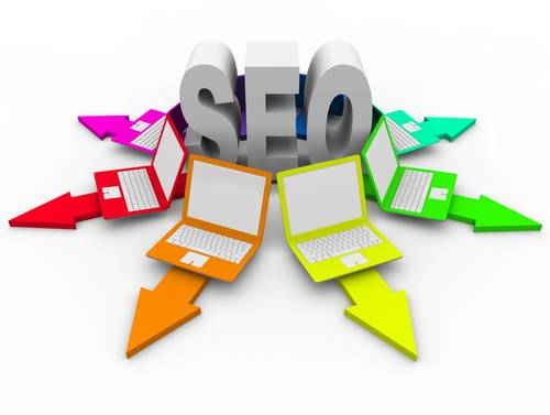 Role Of An Expert Technical Copywriter In SEO