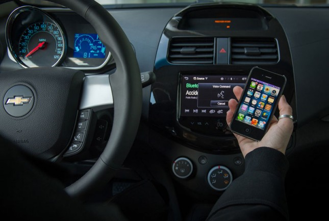 The Best Gadgets To Keep You Connected On The Road