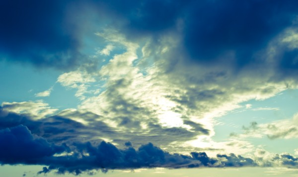 The Ins and Outs Of Cloud Storage For Your Business