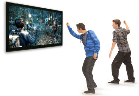 Interactive Adverts The Future of TV Advertising
