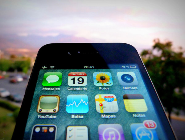 5 Great Utility Apps To Improve Your Smartphone's Functionality