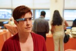 How-Google-Glasses-Will-Change-The-Way-You-Make-Money-600x336