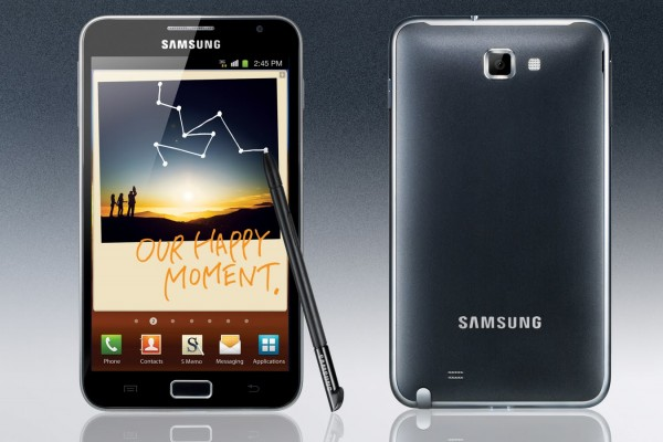 News On Specifications, Release Date and Price Of Samsung Galaxy Note 4