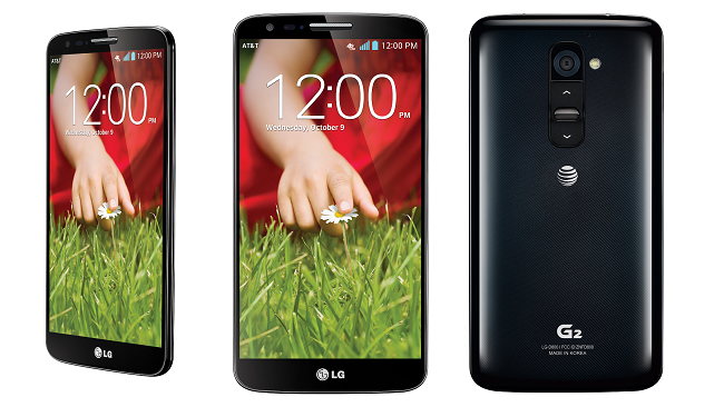 LG G2 Mini Review: Is It Worth Buying?