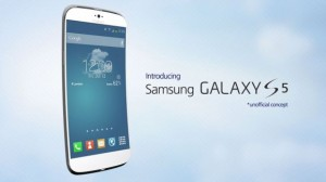 Samsung Galaxy S5 Review: Is it Worth Buying?