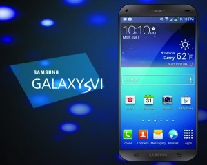 Samsung Galaxy S6 Extended Review, Future Technologies & Price Expectations