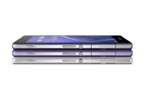 Xperia Z3 Everything You Need To Know