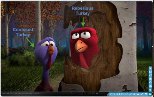 How To Capture Screen Via Free Online Screenshot