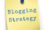blogging-strategy-300x300