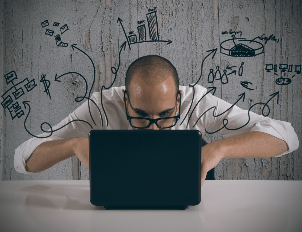 5 Ways Document Management Software Helps Improve Your Small Business Efficiency