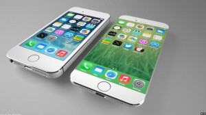 The Amazing Facets And Attributes Of iPhone 6