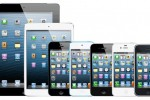 5 Things To Consider Before Developing Apps For IOS Devices