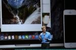 How App Developers Can Establish Strong Brands In Apple's App Store
