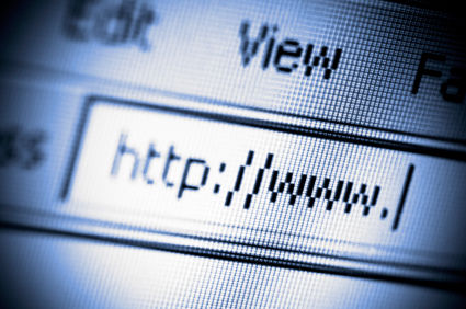 Choosing the Right Business Domain Name