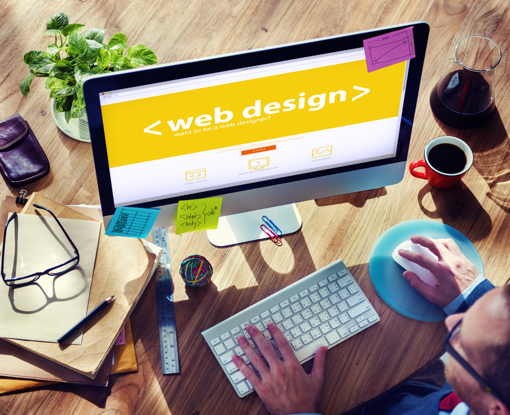 How to Create a User Friendly Website
