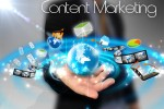 Make Content Marketing Effective