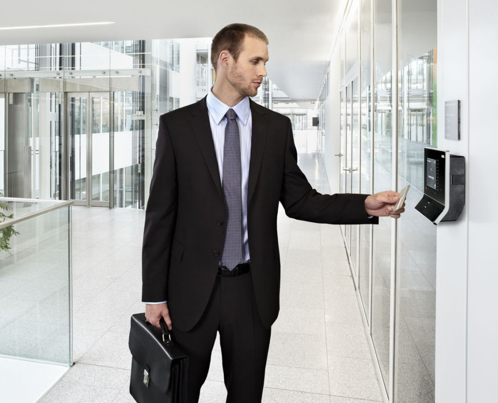 Signs You Need An Access Control System