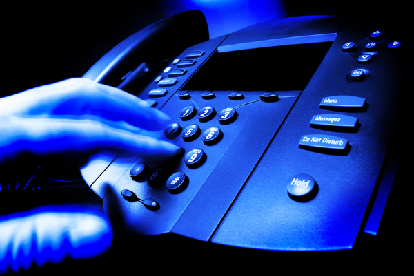 More of Small Businesses Are Switching To VoIP Systems