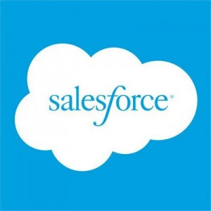 Salesforce Tools Have Much On Offer For Your Business In Terms Of Knowledge Management