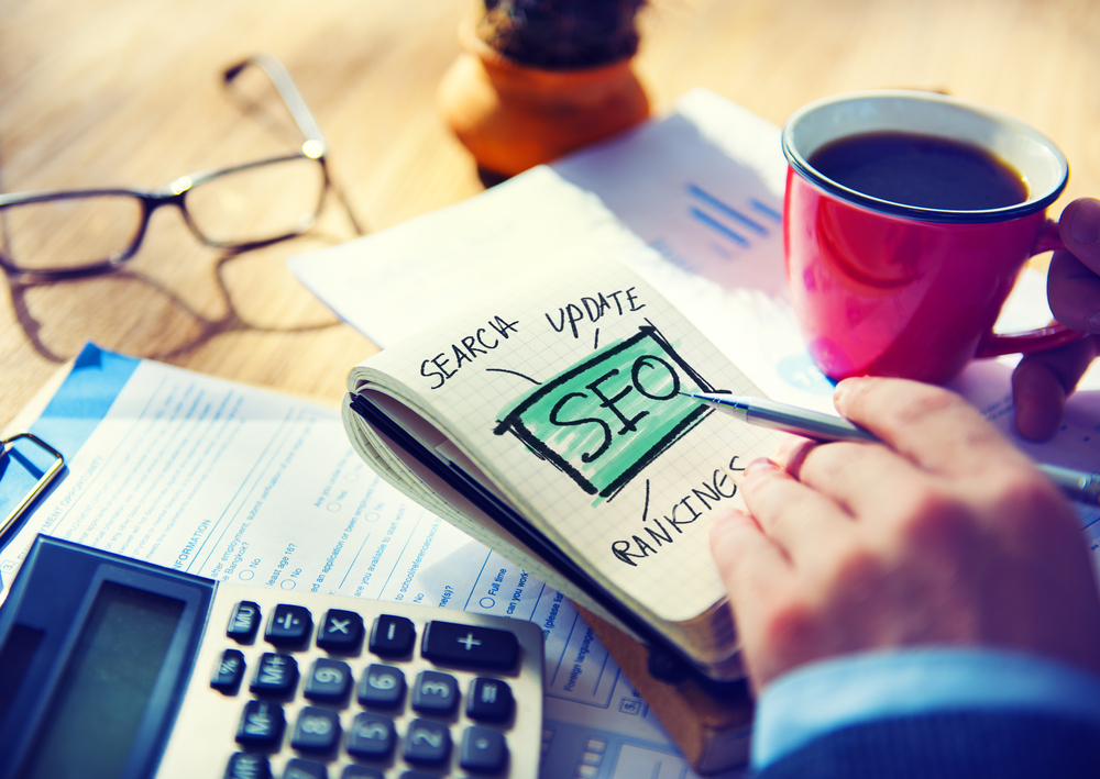 Mobile Friendly Websites – And Why It Matters For Your SEO