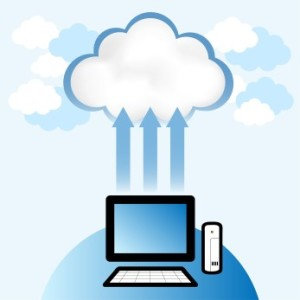 Migration Options For Moving To The Cloud