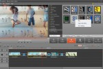 The Best in Video Creation Software, Now At Your Fingertips