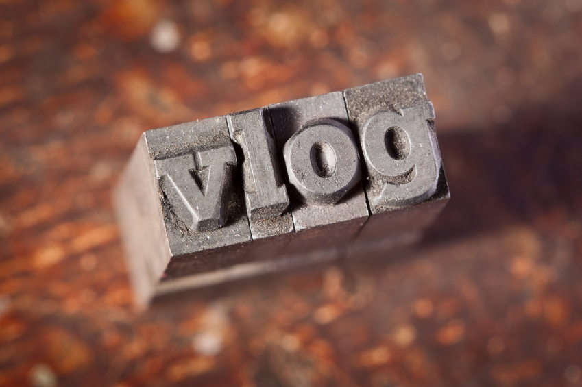 Benefits Of Running A Video Based Blog