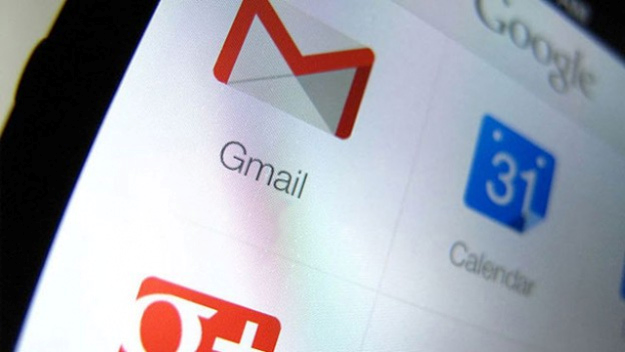5 Ways To Secure Your Gmail Login