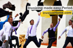 3 Key Benefits Of Online Invoicing