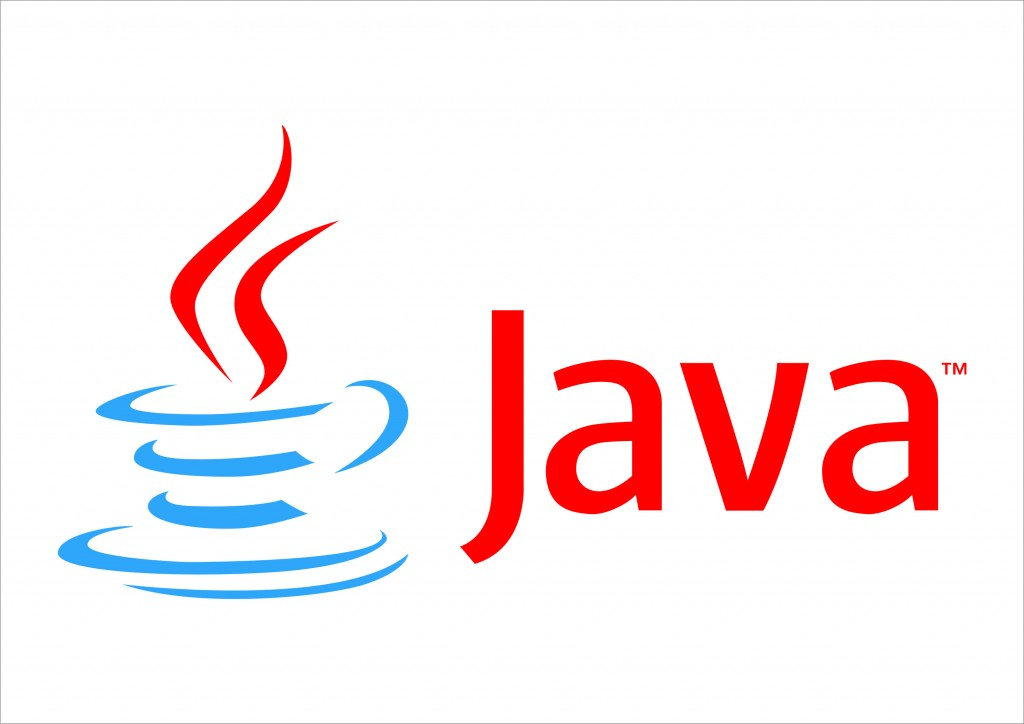 Job Prospects Of Java In The IT industry In India